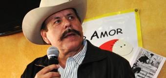 Regresan a Coahuila las corridas de toros, empresarios taurinos ganan amparo