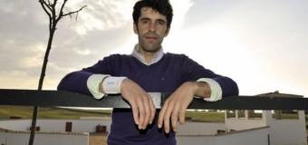 Talavante debutará como ganadero en Sevilla