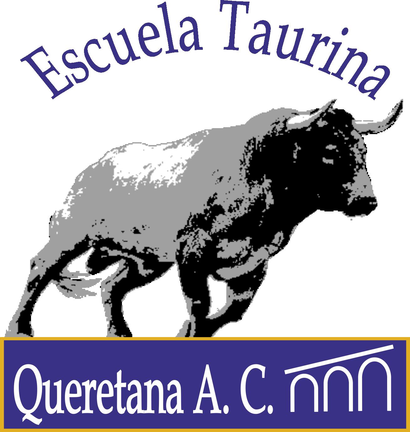 INSCRIPCIONES ABIERTAS EN LA ESCUELA TAURINA QUERETANA CURSO 2021