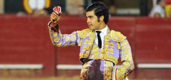 Cambios en la agenda de Diego San Román