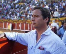 Carta Abierta De José María Garzón Al Toreo