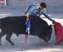 Adame y Pastor se reparten trofeos en Vista Alegre