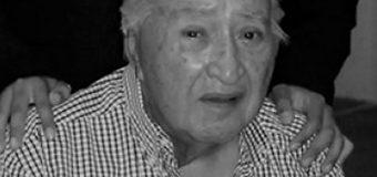 Fallece el empresario Jesús Arroyo