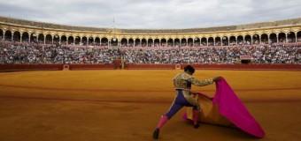 El adiós de Eduardo Canorea acerca a las figuras a la Real Maestranza