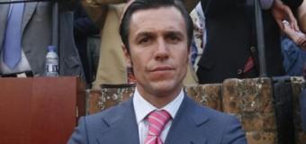 "Joselito: ""Basta ya de abusos, tenemos que salir a la calle"""
