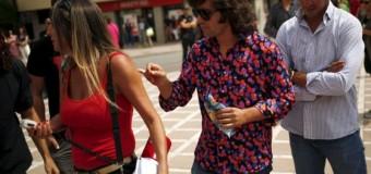 Morante: 'No soy un asesino'