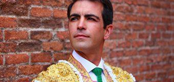 Estoy en el cambio de las formas mas no en la esencia, apunta Arturo Macías