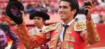 """Ernesto Javier """"Calita"""" se ha ganado a pulso todos sus contratos"""