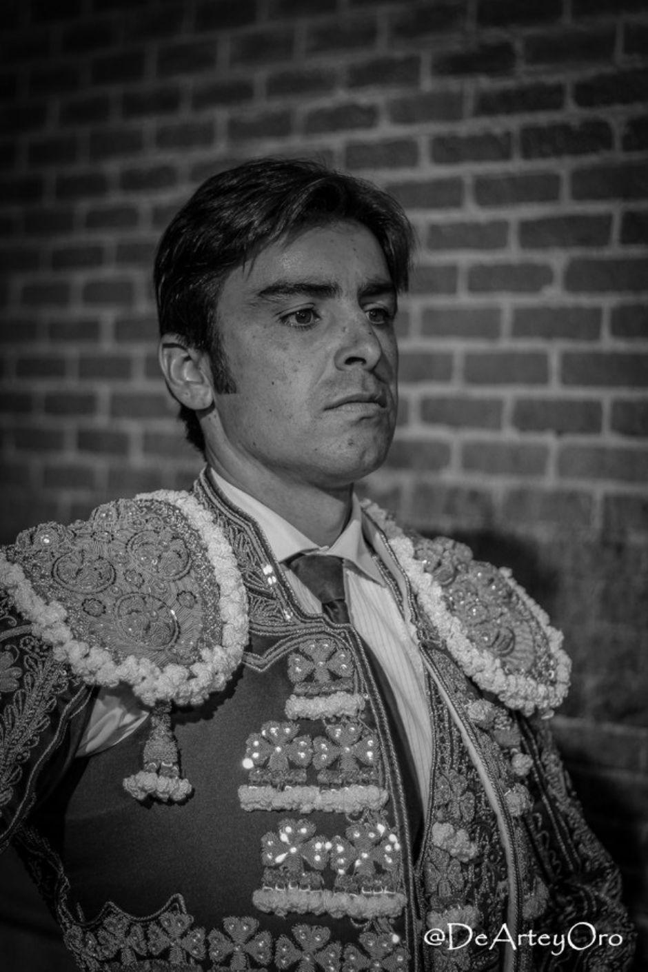«Pijotero» Perera
