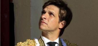 El Juli: «Las figuras deben competir en las grandes plazas como Pamplona»