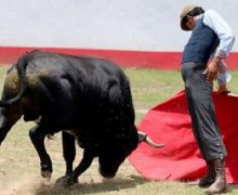Angelino de Arriaga está ilusionado por su regreso a la «San Marcos»