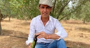 Arturo Macías suma cuatro fechas en Junio