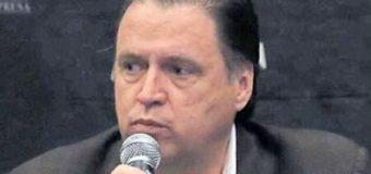 """Casa Toreros"" manejará Tlaxcala"